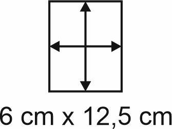 2mm Holzbase 6 x 12,5
