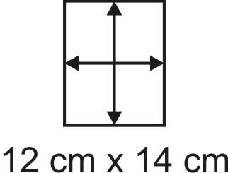 2mm Holzbase 12 x 14