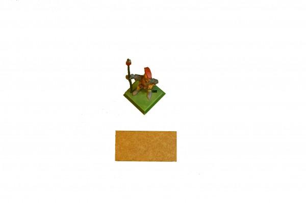 Holzbase 2,0 x 4,0