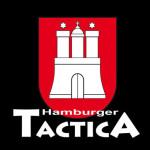 tacticahh-150x150