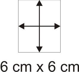 Holzbase 6,0 x 6,0-Copy